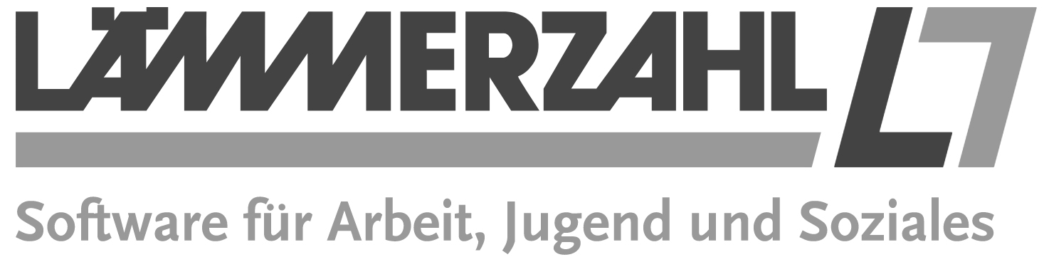 Lammerzahl logo