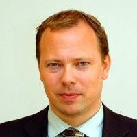 Tomas Hydfeldt - SmartDocuments
