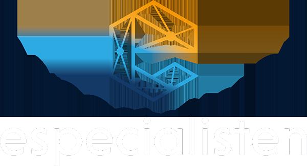especialisten